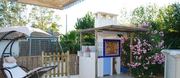 location villa vacances